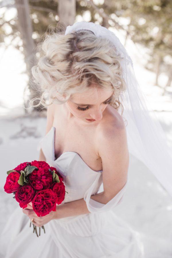 Princess Wedding Gowns Alayna Rachel Elizabeth Bridal And Prom