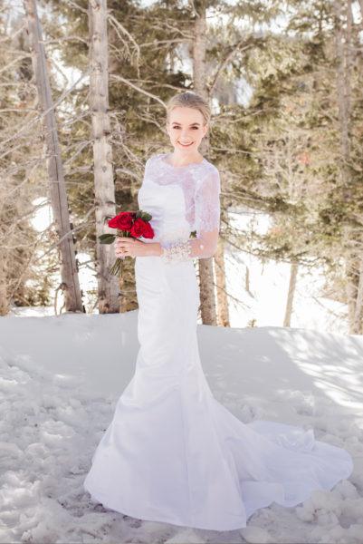 A Time Gone By Wedding Gowns I Rachel Elizabeth Designs