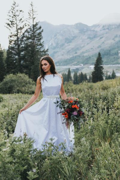 Check out our Wedding Dress Gallery for Rachel Elizabeth Bridal